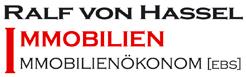 Hassel Logo